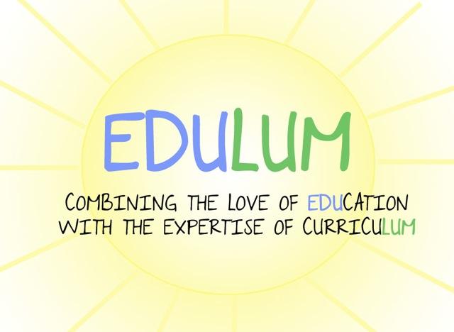 Edulum_logo