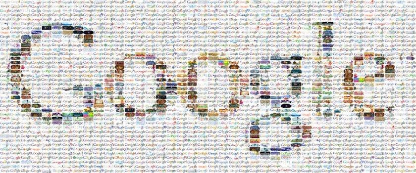 Google_Through_the_Years