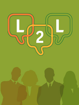 L2L-left