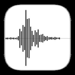 iphone-voice-memos-app